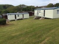 Newquay Cornwall 6 berth caravan to let 2nd September, Trenance holiday park other dates availiable