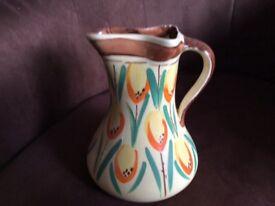 Myott pottery