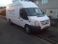 Cheapest around Removals and deliveries local and longdistance