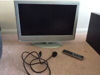 TV for sale £50