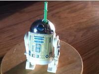 R2 d2 pop up starwars last 17 Star Wars r2d2