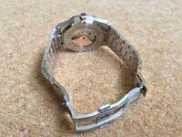 Audemars Piguet Royal Oak (consider Offers) not Rolex
