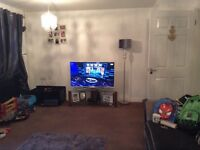 Looking to swap 3 bedroom house in Colchester stanway to another area of Colchester