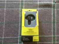 Bluetooth Headset -Jabra BT2010