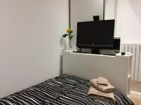 2 bedroom flat in Bedgrove Aylesbury