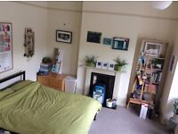 BEST and BIGGEST room of the House in EAST DULWICH!