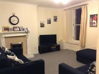 Flat to rent Central Jedburgh - Furnished - 2 bedroom