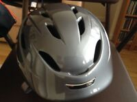 Giro NINE 10 Ski helmet size small 52-55 perfect condition STUPID PRICE!