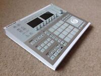 Maschine Studio with software and expansions