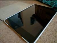 Original Ipad mini 16gb