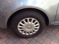 Vauxhall Corsa S 1.2 Litre