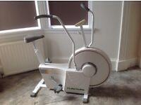 Tunturi Aircycle E603