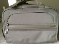Brand new unused condition TUMI bag RRP £350