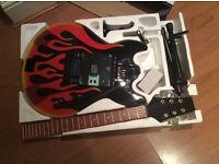 Guitar speaker, brand new, still boxed