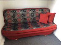 Sofa bed in Streatham