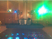 Arabic DJ in London Arabic Zaffa Dabke Drummers in London Arabic Singers & Kosha Wedding Decoration