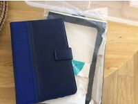Tablet cover 7 to 8 inch