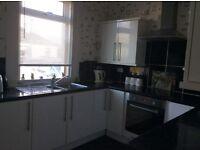 2 bedroom house to rent in Moredun