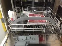 Hotpoint Aquarius+ FDPF 481 Dishwasher