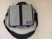 Laptop Shoulder and Hand Bag