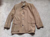 Genuine Paul Smith jacket for sale