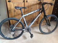 Cannondale F800 Montain Bike