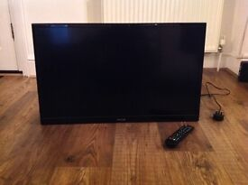 32 inch LED HDMI CELCUS TV needs small part