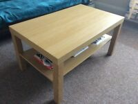 Ikea Conference Table