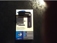 Samsung wireless adapter for smart tv / blu-ray