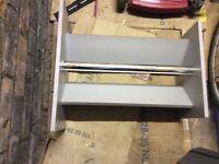 Ikea shoe rack for sale