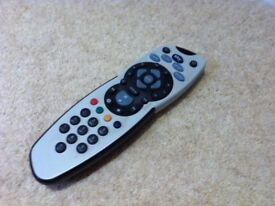 SKY plus remote controler - all working order