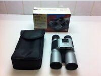 16x32 Prism Binoculars for outdoor activities