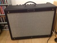 Fender Hot Rod Deluxe 3 amp