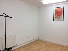 Office available for / Creatives/ Freelancers / near Brick Lane