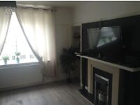 2 bedroom flat Home house swap exchange for house !