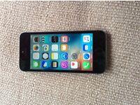 iPhone 5s -02 -giffgaff