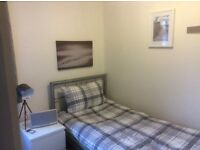 SINGLE ROOM TO RENT £300 A MONTH