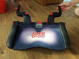 Buggy board for sale - £10!