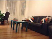 Very spacious 1 bedroom flat in SW3 South Kensington