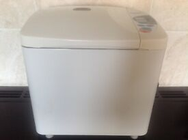 Panasonic Automatic Breadmaker SD-251