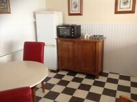 1 bed apartment in Keady