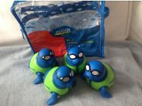 Swimming/diving Toys