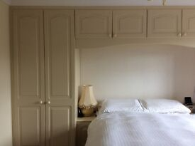 Christies fitted wardrobes