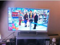 SONY 24 inch smart Tv