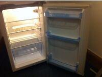 Small Fridge Freezer Unit £50 ono