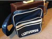 Converse men's/boys Sport bag