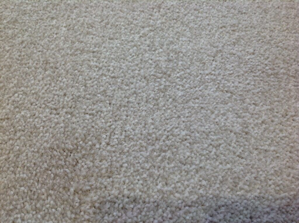 Kosset Timeless Luxury Carpet Mink Colour 2 5 X 2 25