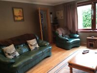 House for Sale in Maryburgh (offers over £120,000)