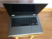 Laptop Dell Inspiron 7347 Windows 8.1 14 mths old