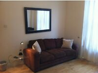 2 Bedrooms flat for Students ( IMPERIAL COLLEGE ) Queensway ( Bayswater )